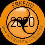 BMRC_logo_Interventie_Specialist_2020