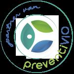Stempel-preventivio